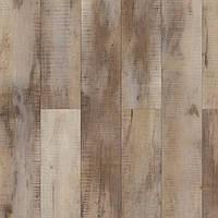Grabo PlankIT Arya 0136 виниловая плитка