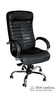 Кресло Орион-HB (мех. AN) (неаполь)