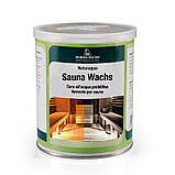 Воск для саун, Sauna Wachs, фото 2
