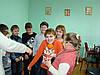 Тренинги для детей 10-12 лет