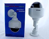 Муляж камеры CAMERA DUMMY 2000 (20)