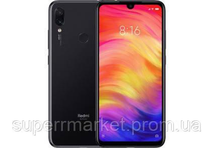 Смартфон Xiaomi Redmi Note 7 PRO 6 128GB Space Black