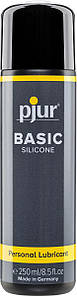 Лубрикант на силиконовой основе pjur Basic Personal Glide 250 мл