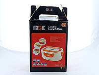 Lunch heater box 220v Home (24)
