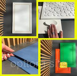 Дополнительные услуги по декорированию мебели