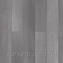 Grabo PlankIT Roslin 0129 виниловая плитка