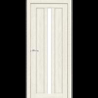 """Межкомнатная дверь ПВХ """"Римини"""" (4 ЦВЕТА)"""