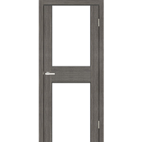 "Межкомнатная дверь ПРЕМИУМ ""Cortex GLOSS 03"" (3 ЦВЕТА)"