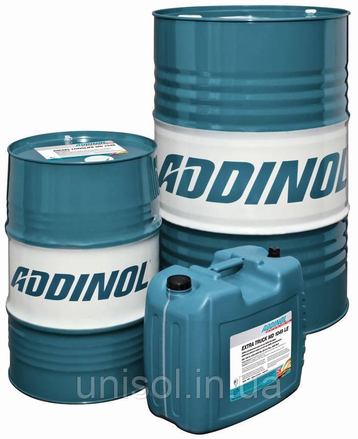Моторне масло ADDINOL Diesel Longlife MD 1548 15W-40 20л