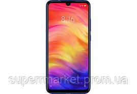 Смартфон Xiaomi Redmi Note 7 3 32GB Neptune blue EU, фото 2