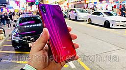 Смартфон Xiaomi Redmi Note 7 6 64GB Twilight gold, фото 3