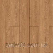 Grabo PlankIT Sansa 0137 виниловая плитка