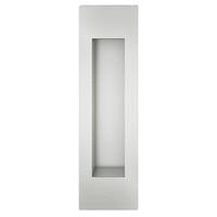 Ручка на раздвижные двери (100kg) (SN Сатин)