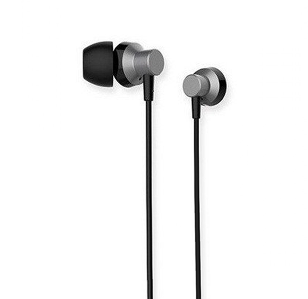 Навушники Remax RM-512 Black