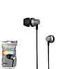 Навушники Remax RM-512 Black, фото 2