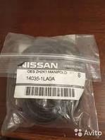 Прокладка впускного коллектора Nissan 140351LA0A