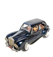 "Коллекционная статуэтка Автомобиль, Биг Босс ""The Big Boss Limousine. Forchino"" FO-85085"