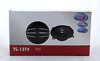 Автоколонки TS 1374 (10)