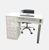 Стол для маникюра М129