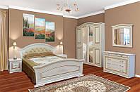 """Спальня 5Д """"Николь"""" , фото 1"""