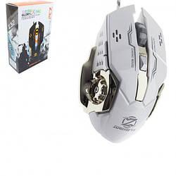 Миша USB ZORNWEE Z32/Z4