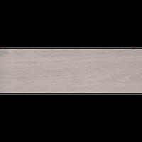 """Плитка универсальная для пола/стен CERSANIT 18,5x59,8 """"Ashenwood"""" (Grey)"""