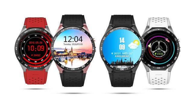 Умные часы Smart Watch ,.Смарт часы