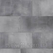 Grabo PlankIT Stone Hodor 0128 виниловая плитка