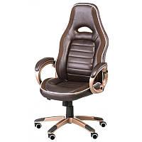 Кресло офисное Special4You Aries (E1038)