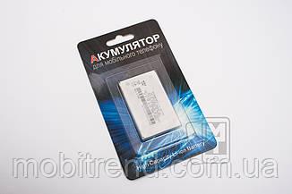Аккумулятор батарея АКБ Nokia BLB-2 hi-copy для Nokia 8310 8510 8850 8855 8890 8910 8910i