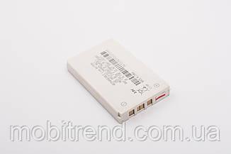 Аккумулятор батарея АКБ Nokia BLB-3 hi-copy для Nokia 2100 3200 3205 3300 6200 6220 6225 6560 6585 6610 6610i