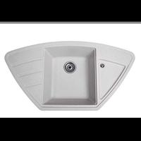 Кухонна мийка Galati Jorum 98B Seda(601)