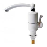 Проточный водонагреватель Zerix ELW-16 3 kW на мойку