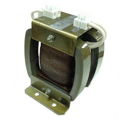 ОСМ-0,4 трансформатор однофазний сухий