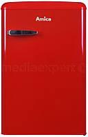 Холодильник AMICA KS15610R