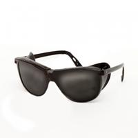 Очки защитные 0276 Г-2(зелёное стекло)