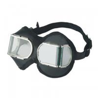 Очки защитные Очки ЗН8-у 4 стекла в дермонтине