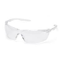 Очки Росомз SURGUT super (Сургут супер) прозрачные