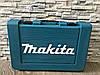 ✔️ Перфоратор Makita_ Макита HR 2450T ( SDS-Plus, 780 Вт, 2.4 Дж), фото 6