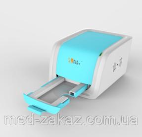 Аналізатор виробництва Hangzhou AllTest Biotech Co.