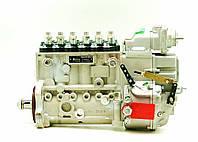 3960919 Топливный насос  ТНВД на двигатель Cummins, Куминс, Каминс 6BT BTAA, фото 1