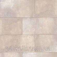 Grabo PlankIT Stone Myrcella 0128 виниловая плитка