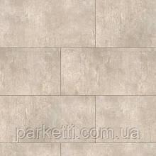 Grabo PlankIT Stone Podrick 0131 виниловая плитка