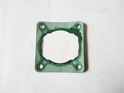 Прокладка цилиндра мотокосы Stihl FS 55