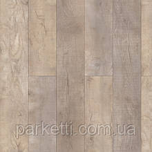 Grabo PlankIT Tyrion 0133 виниловая плитка