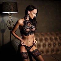 1f6021f5fd77 Сексуальное белье, джоки - №1745, цена 184 грн., купить в Белой ...