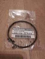 Прокладка дроссельной заслонки Nissan 161751LA0A