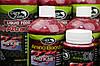 Аміно Бустер Amino Booster Red Кrill (Червона Креветка), фото 2