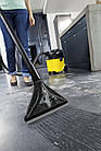 Пеногаситель для моющих пылесосов  ПГМ-17, фото 5