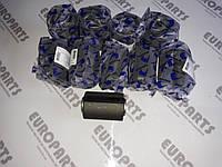 Сайлентблок рессоры, втулка IVECO EuroTrakker Stralis Trakker Ивеко Стралис Тракер Евротракер 8160686, фото 1